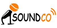 soundco