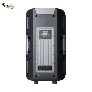 باند پسیو جی تی آر مدل SSW 500P