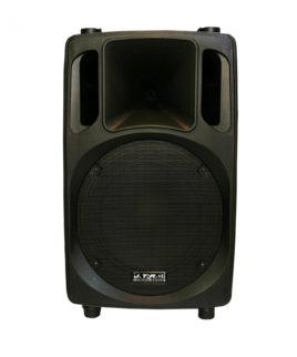 JW400A-3