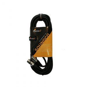 XLR-XLR-Cable-5m-1