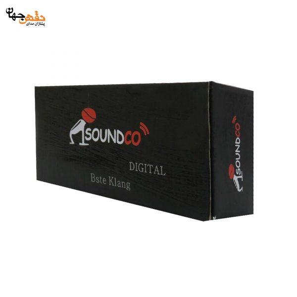 ZE1500-pack