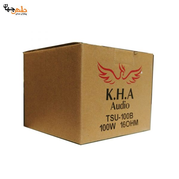 K.H.A-100-2
