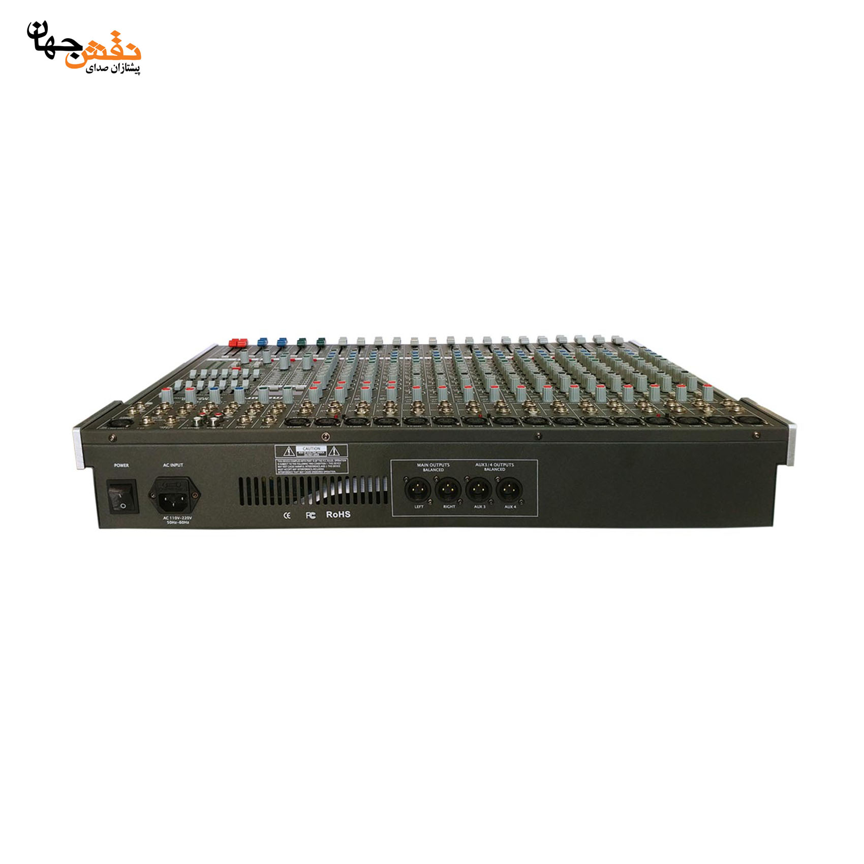 CMS-1600-1