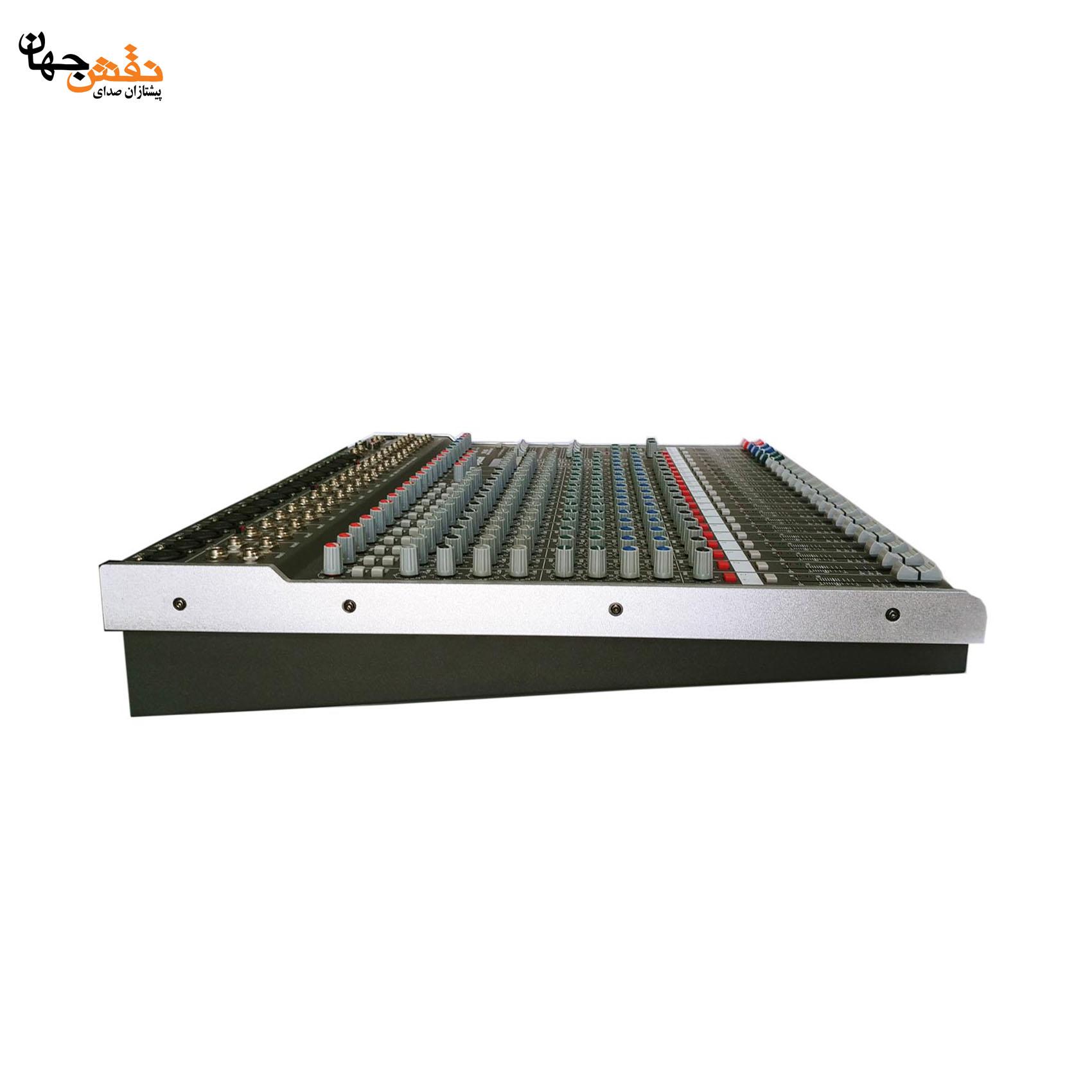 CMS-1600-2