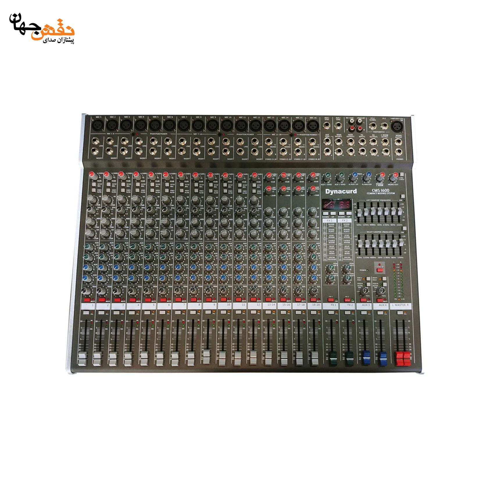 CMS-1600