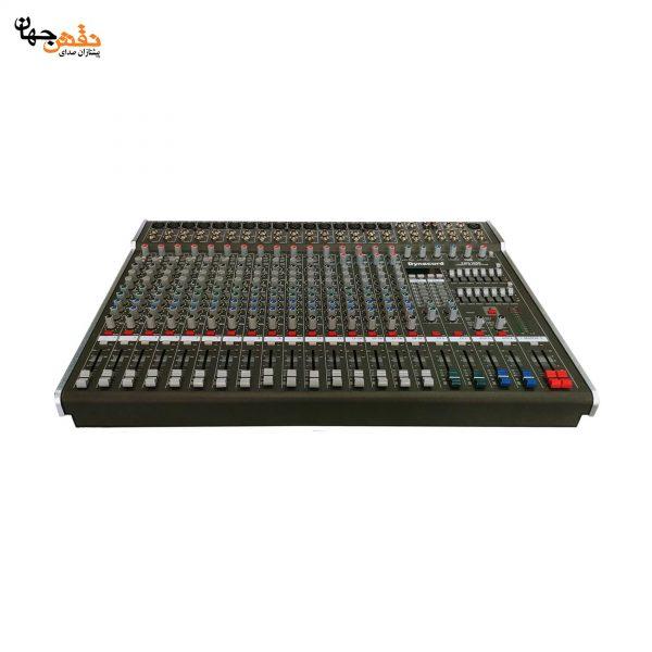 میکسر دایناکورد تایوان مدلCMS1600-یک