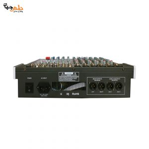 CMS-600-2