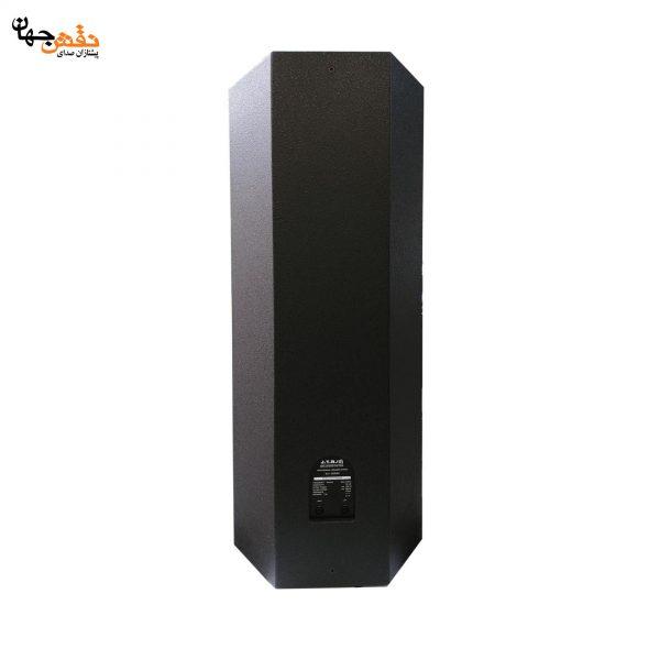 SLX152600P-2