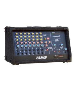 TS1100