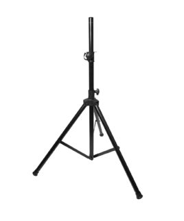 Base-band-stand