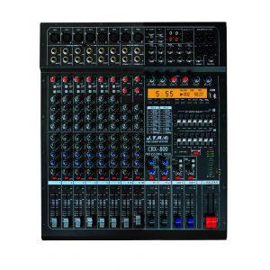 میکسر جی تی آر مدل CRX800