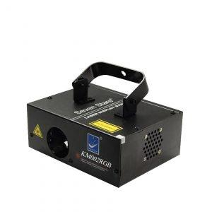 KM002RGB