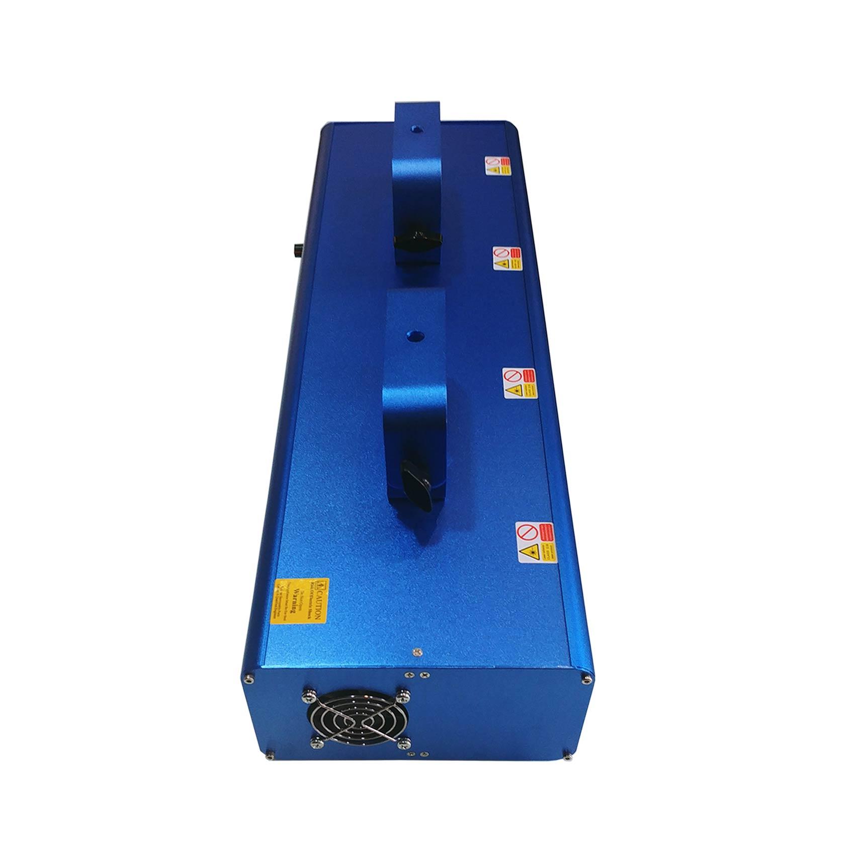 LS250RG(1)