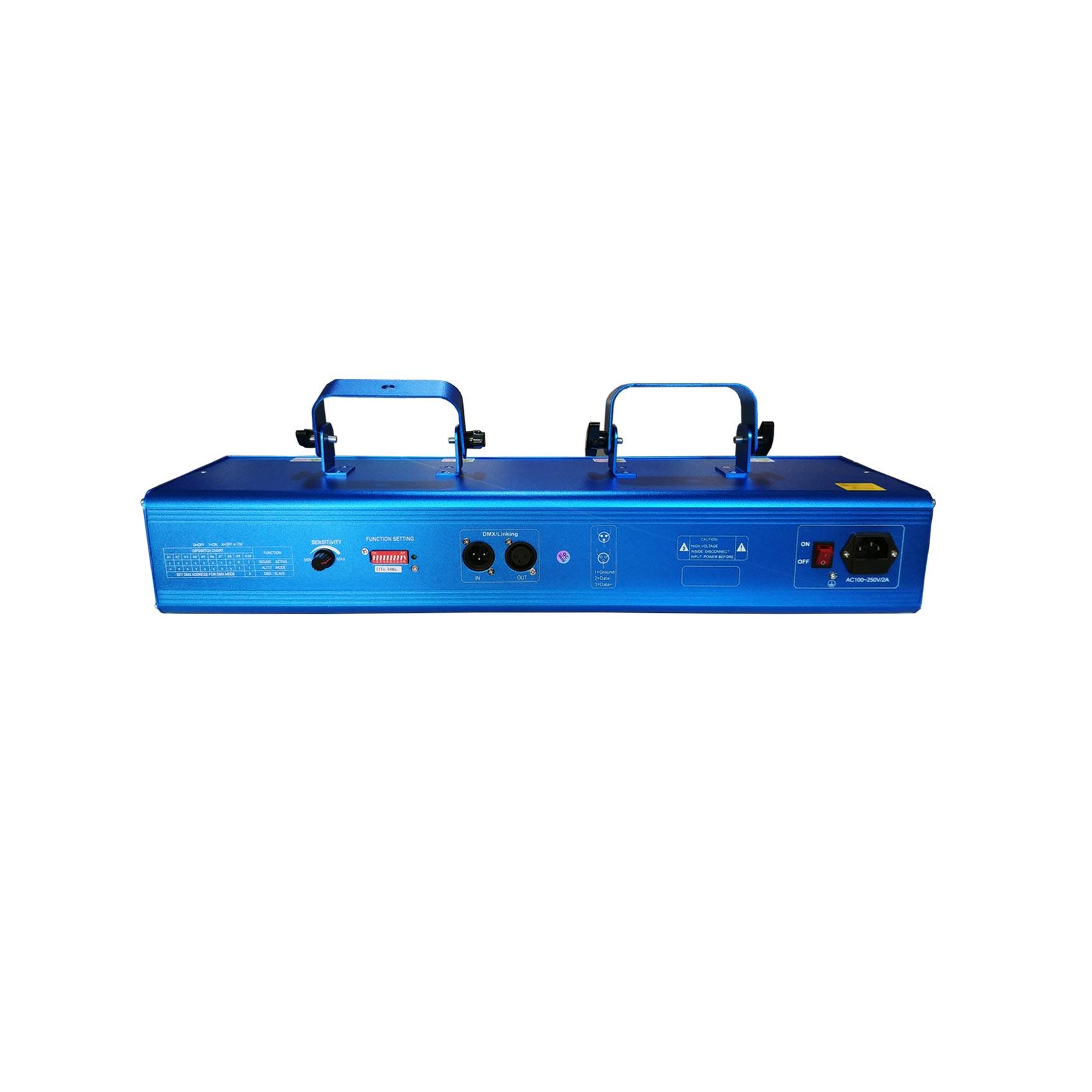 LS250RG(2)