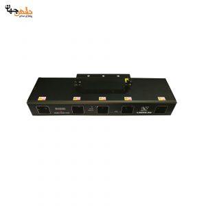 LS850-5C1-1