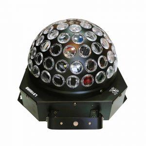Night-Star-LS160RB