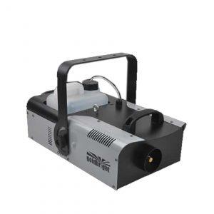 fog maker1500