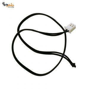 cable306-bt
