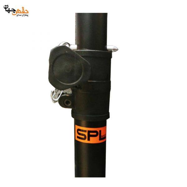 پایه باند اس پی ال مدل SP2
