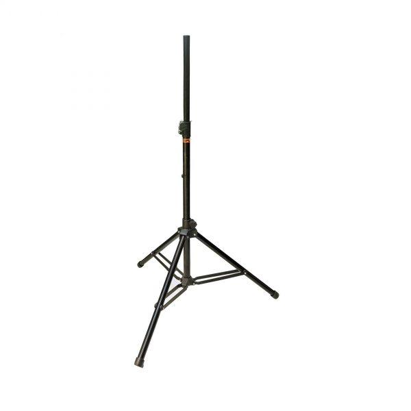 speaker-stand-1