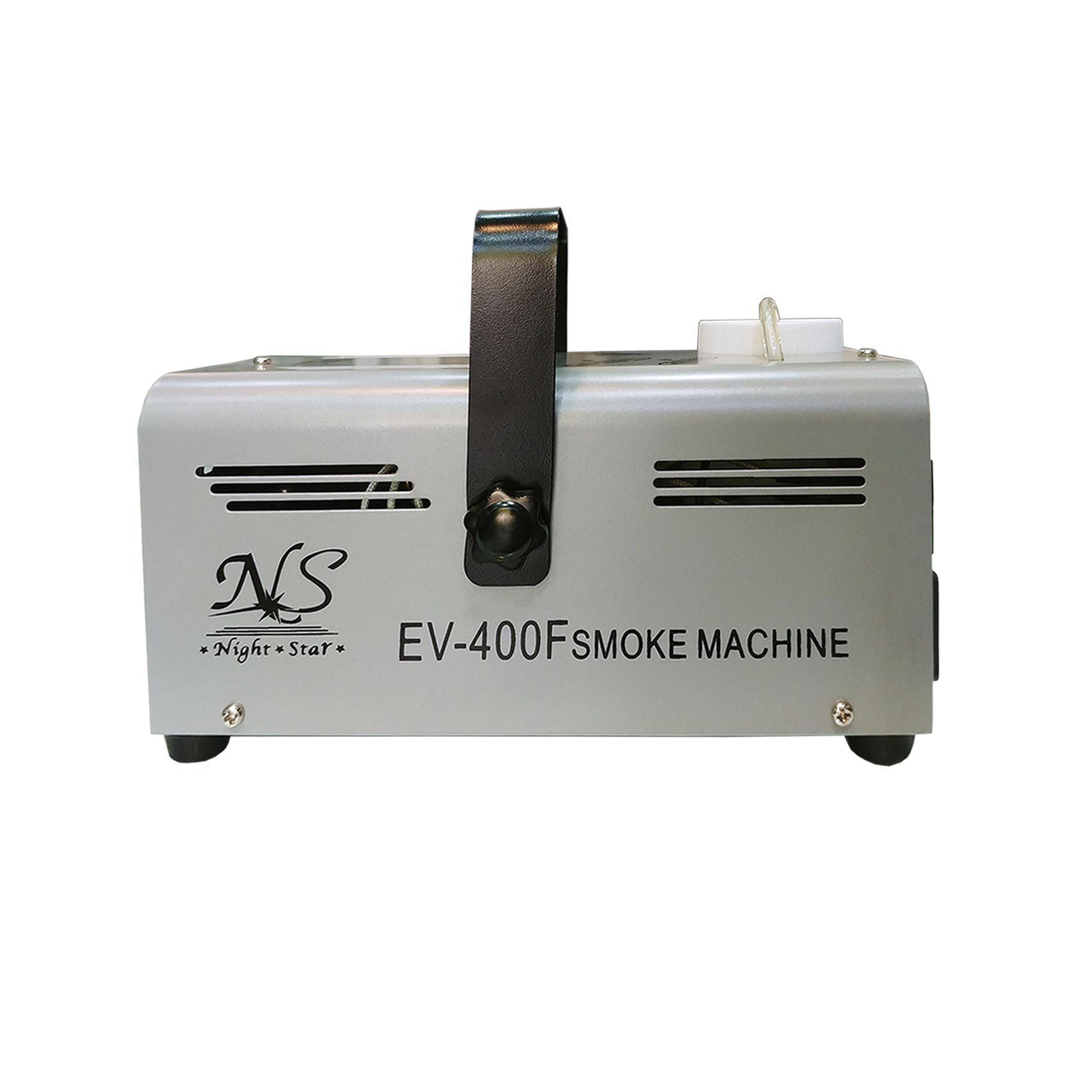 EV-400F-smoke