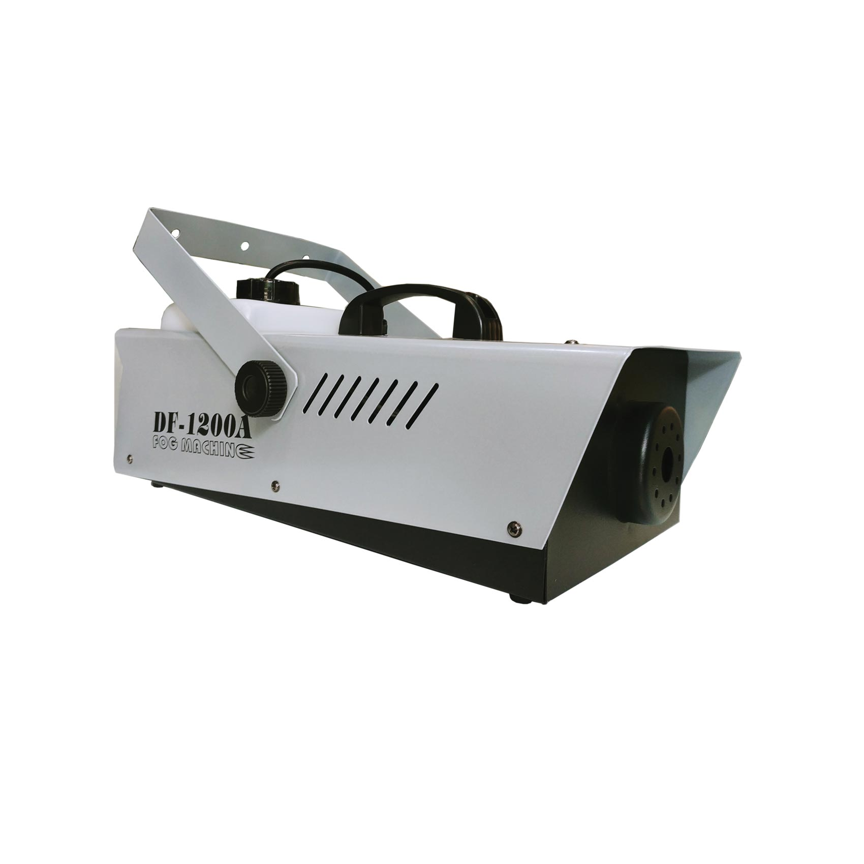 df-1200-2