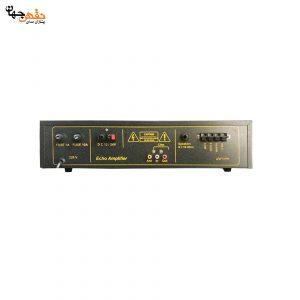 Promaxx120w