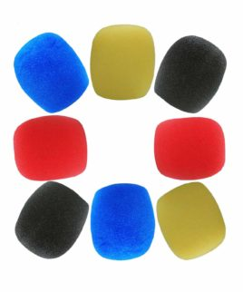 microphonefilters-1-1