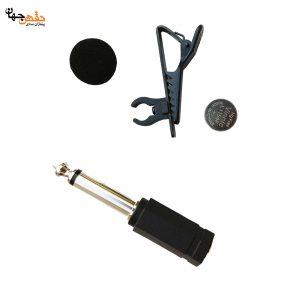 Lavalier-Microphone-JTR-CM1000-1