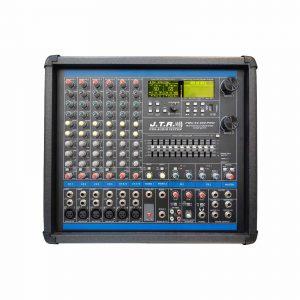 پاور میکسر جی تی آر مدل PMC-62400