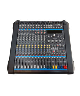 MRX-1000-1-2