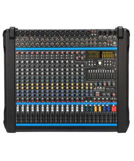 MRX1400-1
