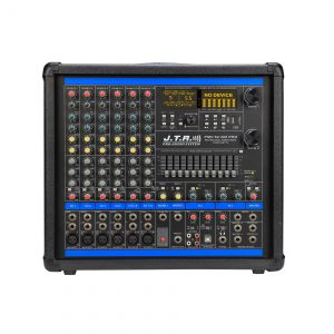 PMC-62400