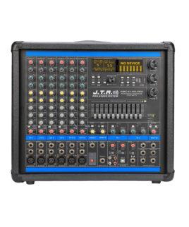 PMC-63300