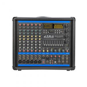 PMC-64300