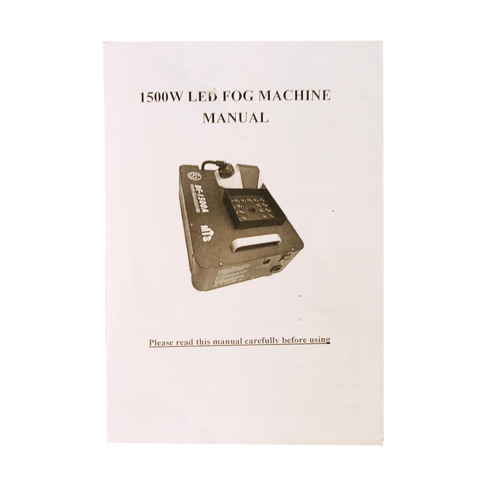 ۱۵۰۰-catalog
