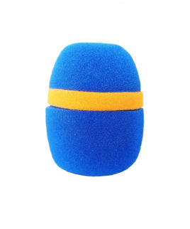 blue-filter
