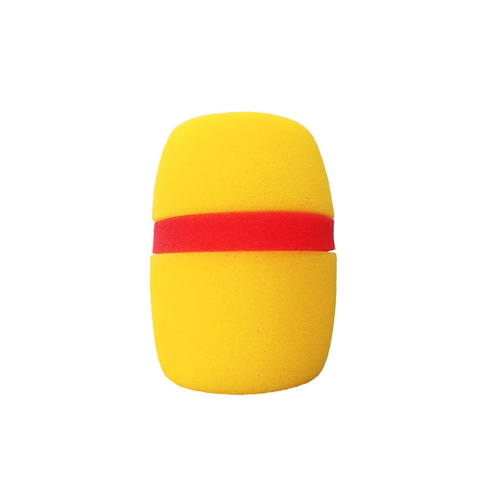 yellow-filter
