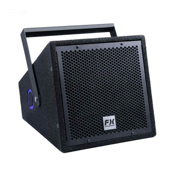 هورن اسپیکر اف ایکس مدل P12