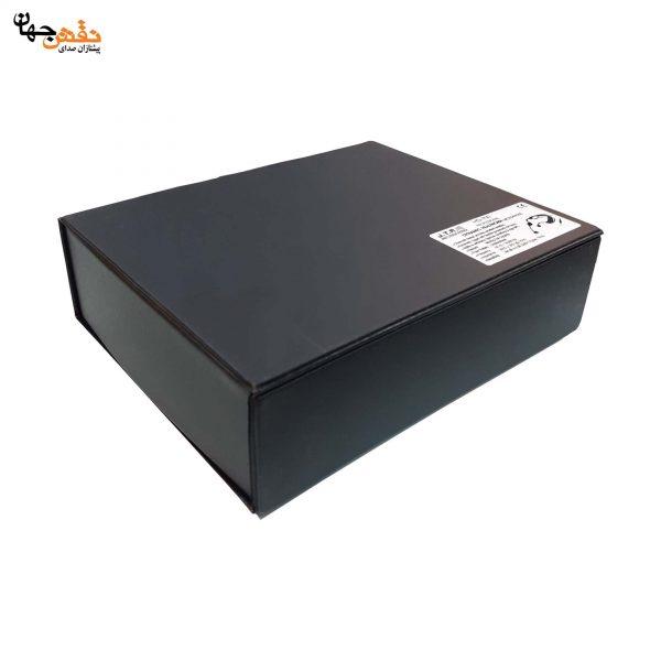 میکروفن هدمیک جی تی آر مدل HD700