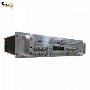 اکو آمپلی فایر پی وی مدل PA5240
