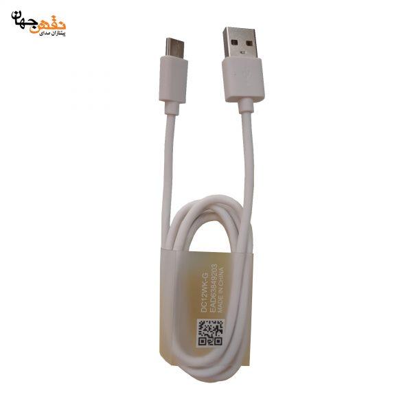 کابل تبدیل USB زکس لونگ-دو