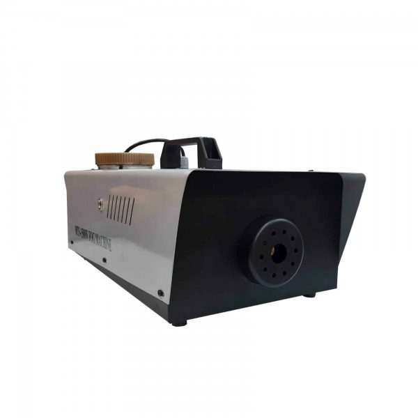 دستگاه مه ساز ام تی اس مدل 1500A
