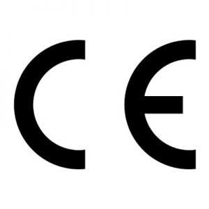 آشنایی با علائم استاندارد الکتریکی