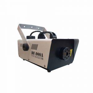 دستگاه مه ساز ام تی اس مدل DF-900A