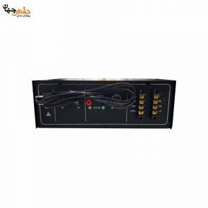 اکو آمپلی فایر نواساز مدل ALFA 1000U